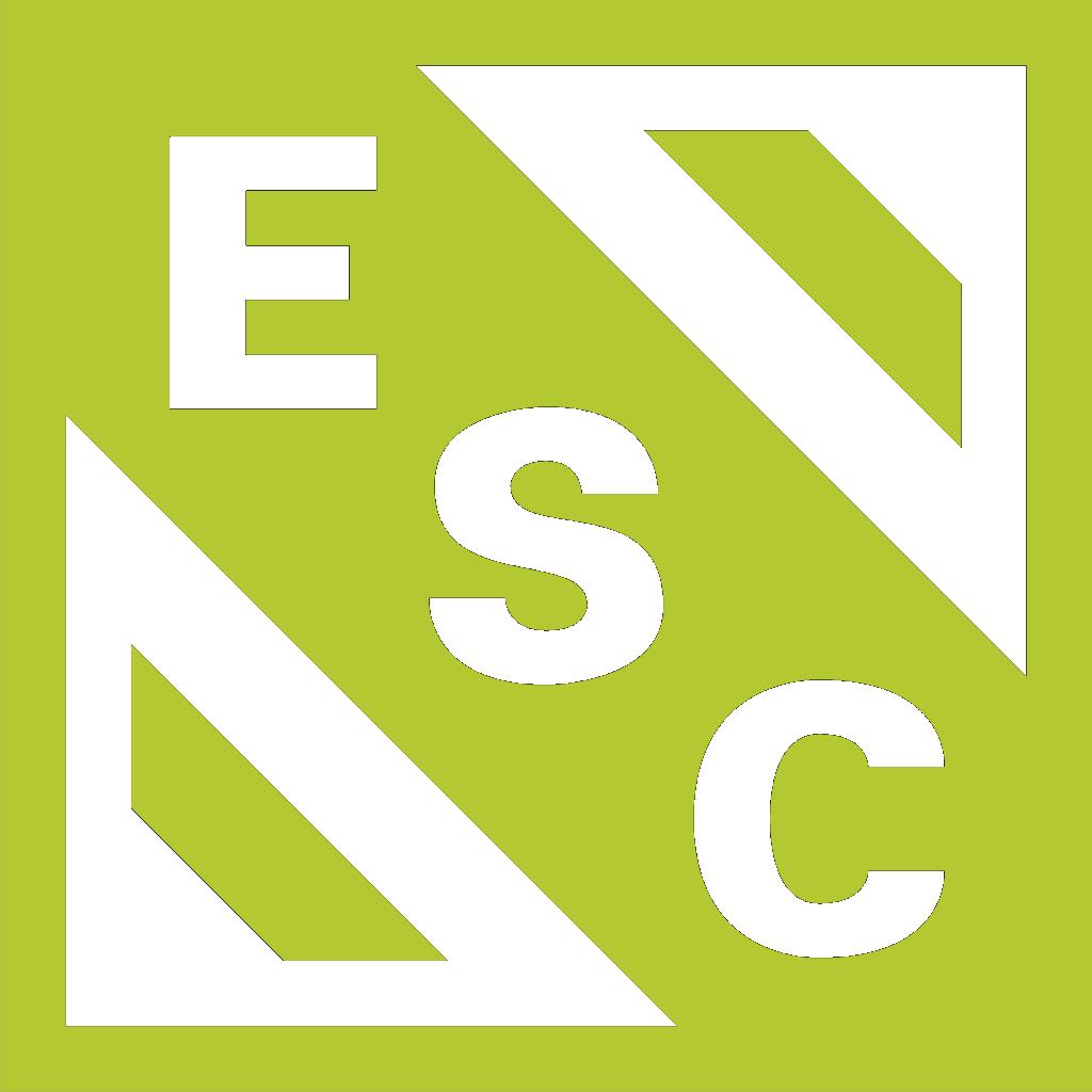 ESC SITS Logo