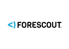 ForeScout CounterAct