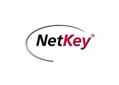 Netkey