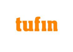 Tufin Technologies