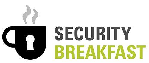 Swiss IT Security Webinar Security Breakfast