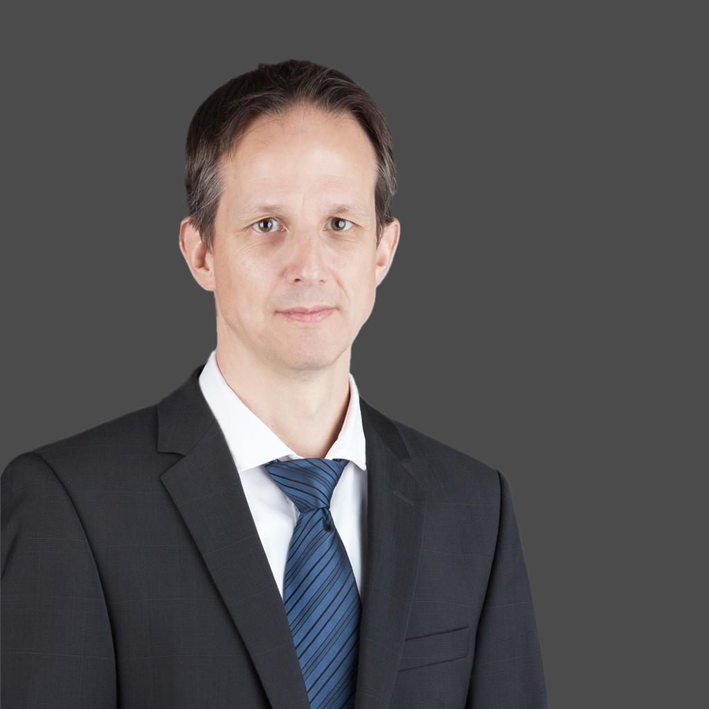 Markus Isler SITS AG