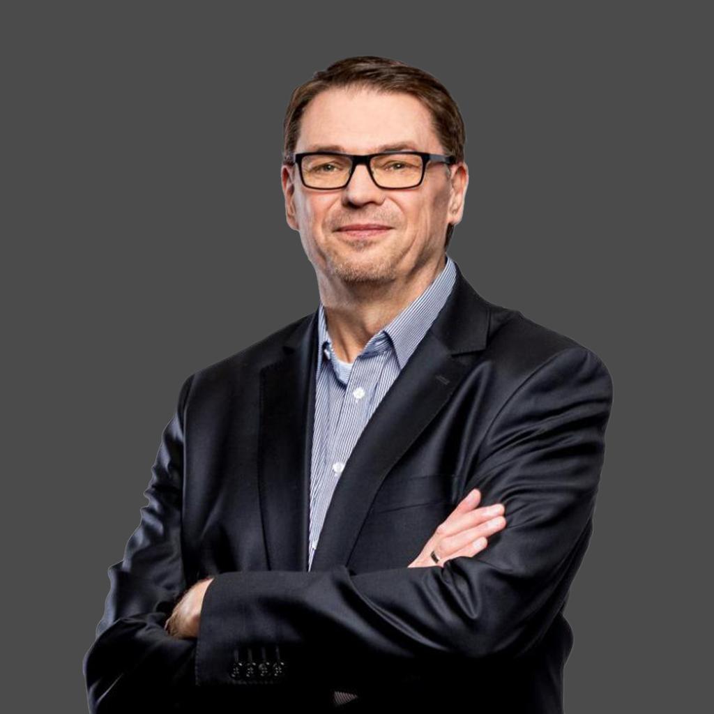 Michael Wielsch SITS GROUP AG