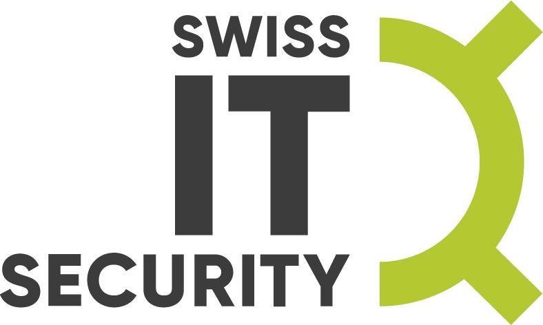 SITS Logo RGB