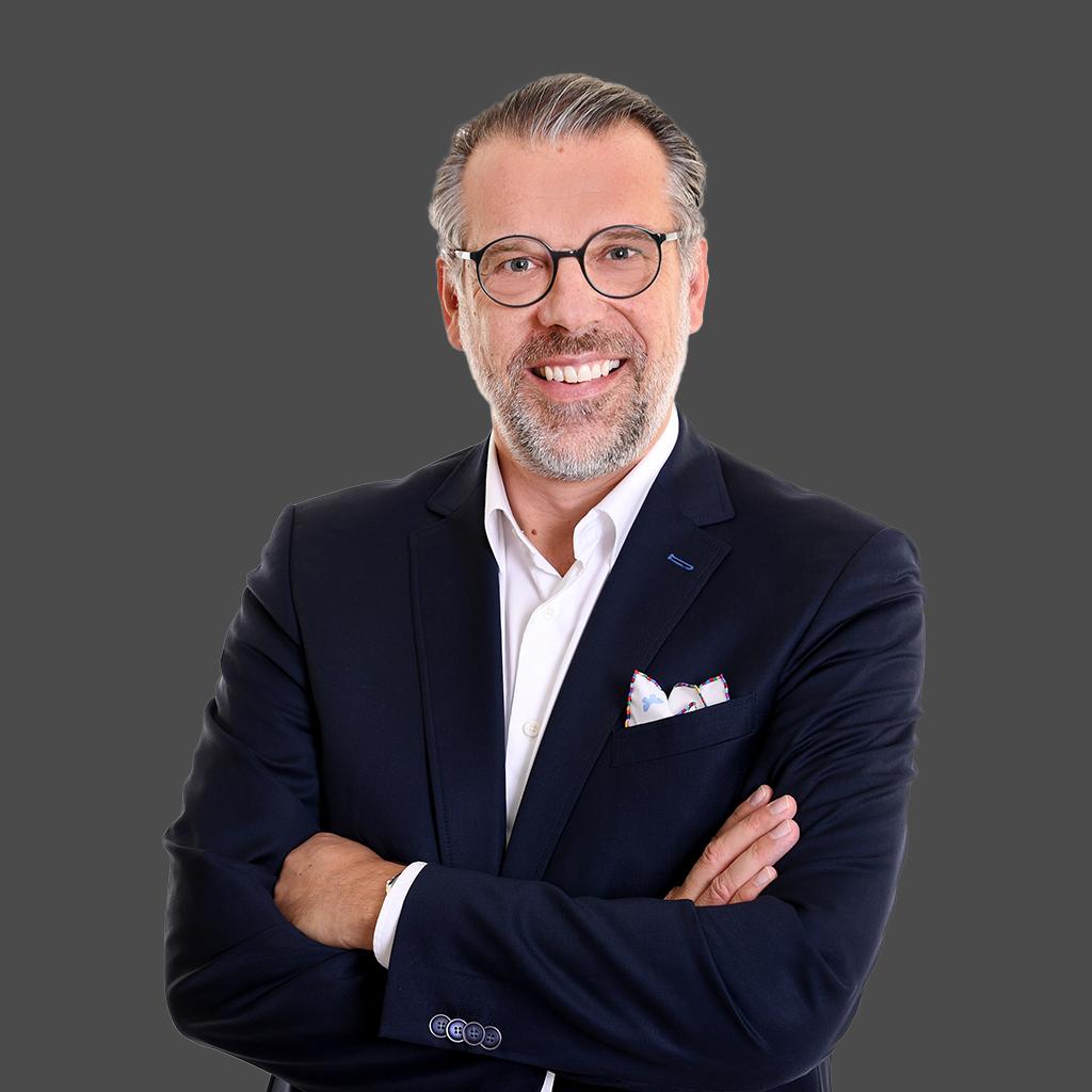 Stephan Wettstein SITS AG