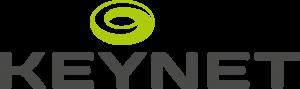 keynet logo