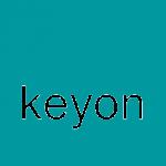 Keyon Logo