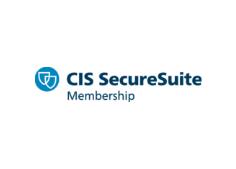 CIS Secure Suite