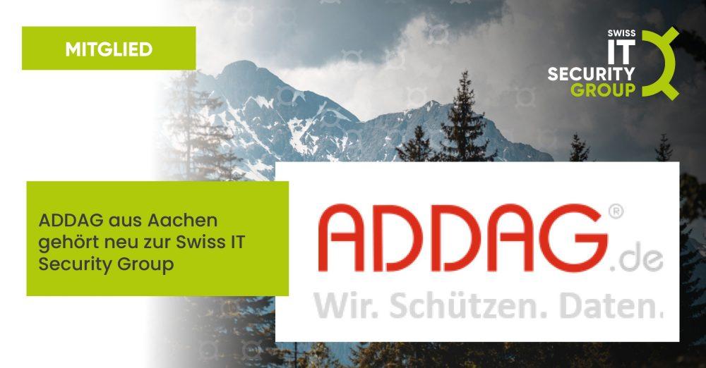 Addag_Mitglied_DE_1220x627